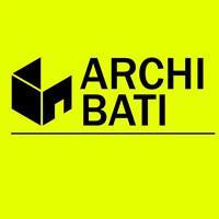 ARCHIBATI