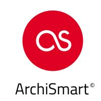 ArchiSmart