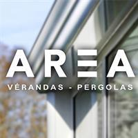AREA Vérandas & Pergolas