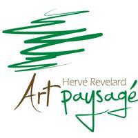 Art Paysagé EIRL REVELARD