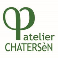 atelier CHATERSèN