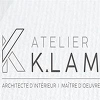 atelier K.Lam