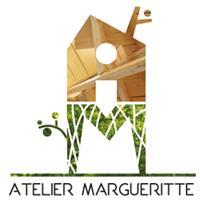 Atelier Margueritte