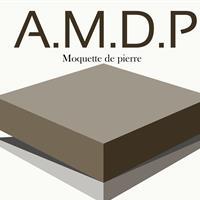 Atlantique Moquette De Pierre AMDP