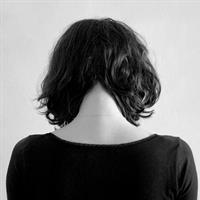 Audrey Bardou Photographe