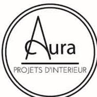 Aura Projets Intérieur