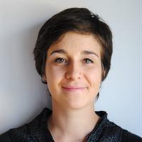 Aurelia Foyatier Architecte