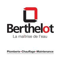 Berthelot
