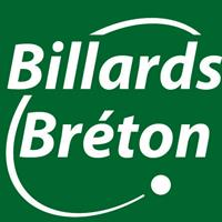 Billards Bréton