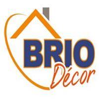 BRIO DECOR