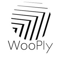 Wooply