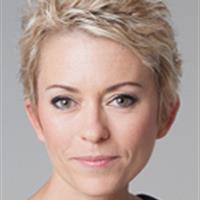 Carole Ferreira-Cerca