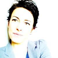Cathy Macquet