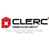 Clerc agencement