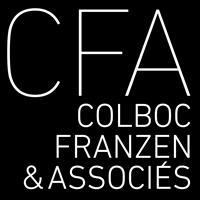Colboc Franzen & Associés