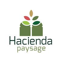 Hacienda Paysage