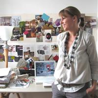 Coralie Balléry