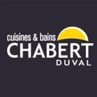 Cuisine Chabert Duval Clermont-ferrand