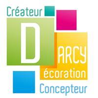 Darcy Décoration