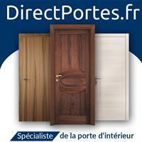 DirectPortes.fr