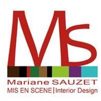 MS Mis en Scène