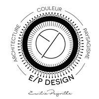 Emilie Peyrille EP Design