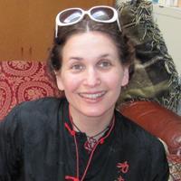 Emmanuelle Lartilleux