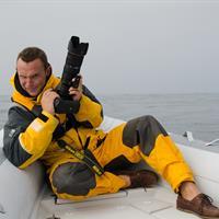 Ewan Photographie Marine