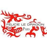 Félicie le Dragon