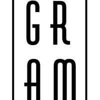 GRAM Architecture