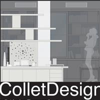 ColletDesign