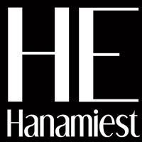 Hanamiest - Arbres semi naturels sur-mesure