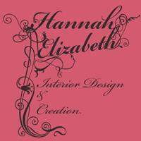 Hannah Elizabeth Interior Design