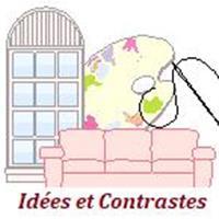 Contact Idées et Contrastes