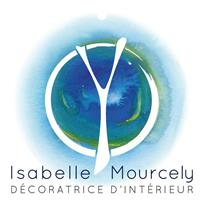 Isabelle Mourcely-Décoration