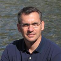 Jean-Paul Magy