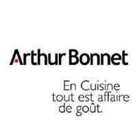 Arthur Bonnet