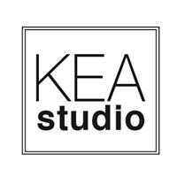 KEA-studio