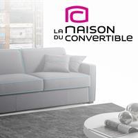 canap convertible. Black Bedroom Furniture Sets. Home Design Ideas