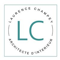 Laurence Champey