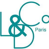 LD&CO.paris