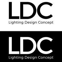 LDC - Lighting Design Concept