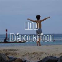Luka Deco Design