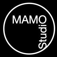 MAMO Studio