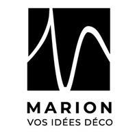 Marion Vos Idées Déco
