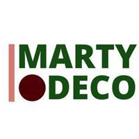 Marty Déco