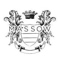 Massow Design