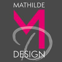 Agence Mathilde Design
