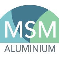 MSM Aluminium