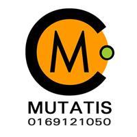 MUTATIS
